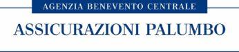 Logo assicurazioni_new