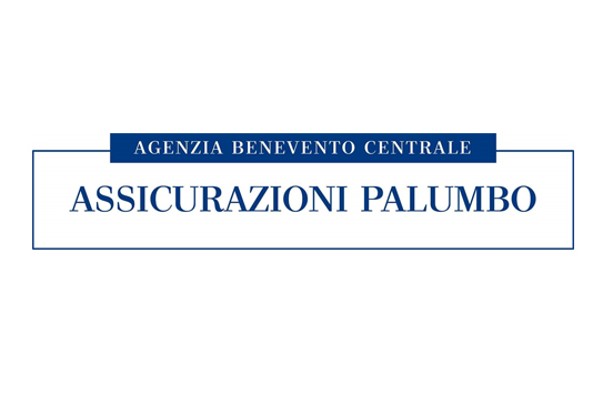 logo_assicurazioni_palumbo